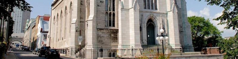 95fc5f7b8d2 Ville de Québec - Maison de la littérature