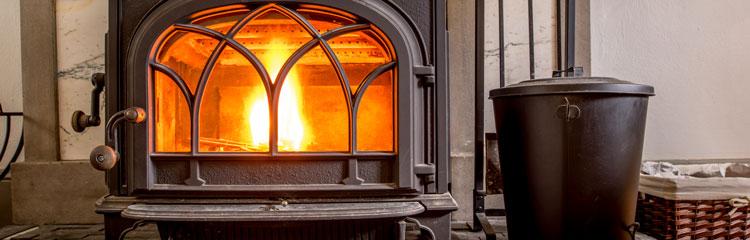Auto Financement Maison >> Foyers et feux extérieurs