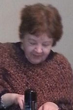 Joanne Grenier