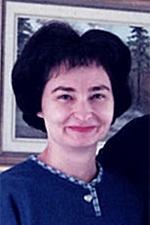 Michèle Giasson