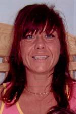 Danielle Bédard