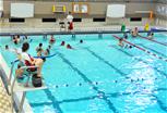 Ville de qu bec piscines int rieures for Arpidrome piscine