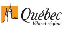 Touristes - Office du tourisme de quebec ...